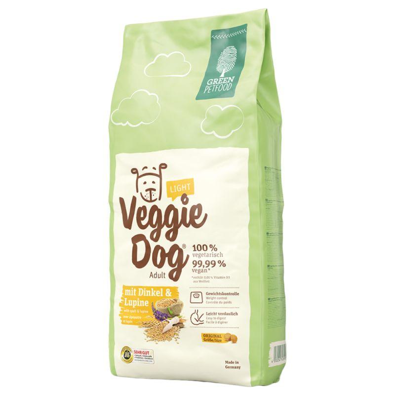 70937_pla_josera_green_petfood_veggiedog_light_3