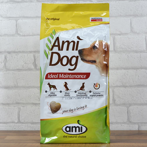 ami-dog-vegan-dog-food-2kg-01-500-o-500x500_veggiestuff_com