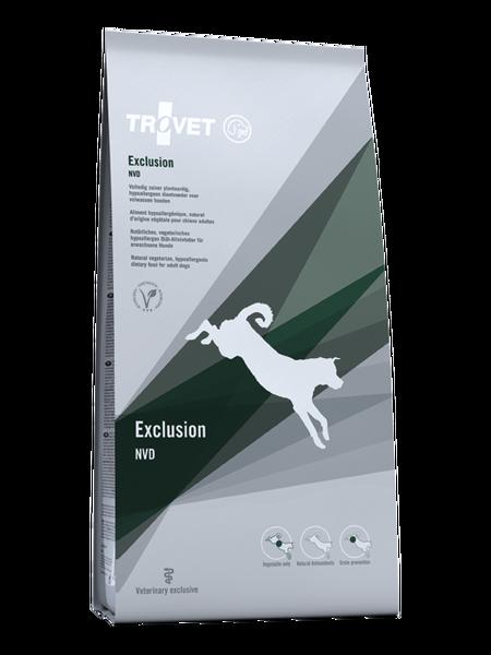 tovet_exclusion_vegetarian_dogfod