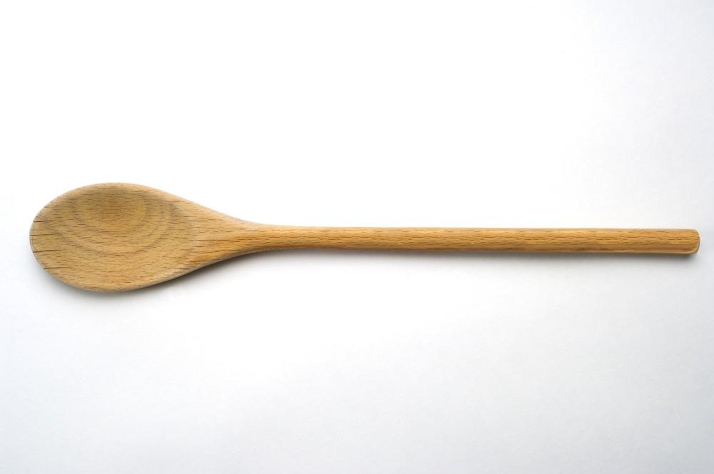 fakanál
